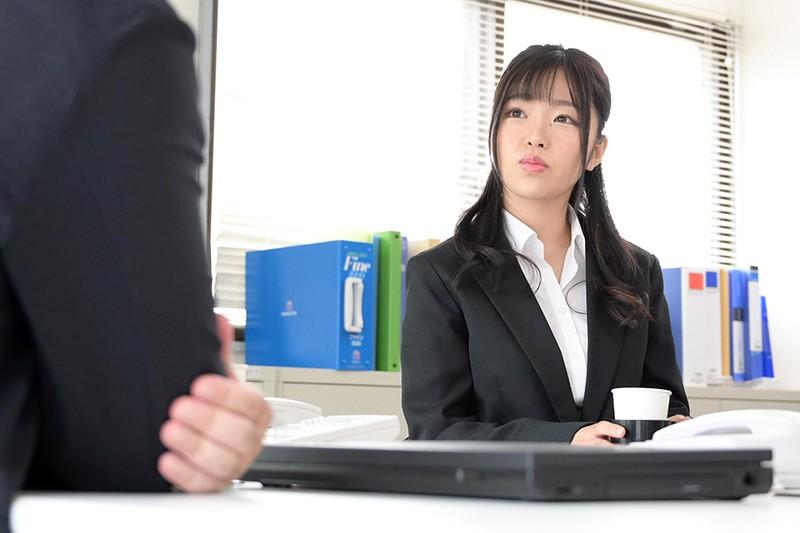 GENM-062 椿りか(椿莉香)想辞职监禁调教