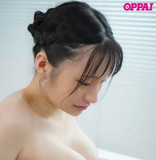 PPPD-902  赤江恋実(赤江恋实)纯天然J罩杯天然美胸
