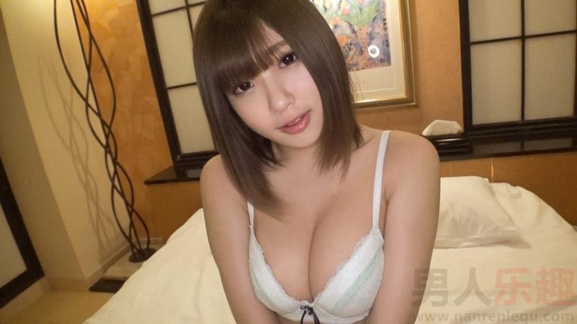 [SIRO-3371]学生中文简介 19岁,大学生作品:SIRO-3371详情