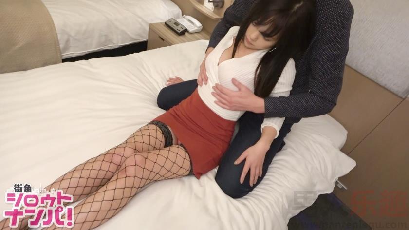 [300MAAN-149]Kanae中文简介 Kanae,20岁作品:300MAAN-149详情