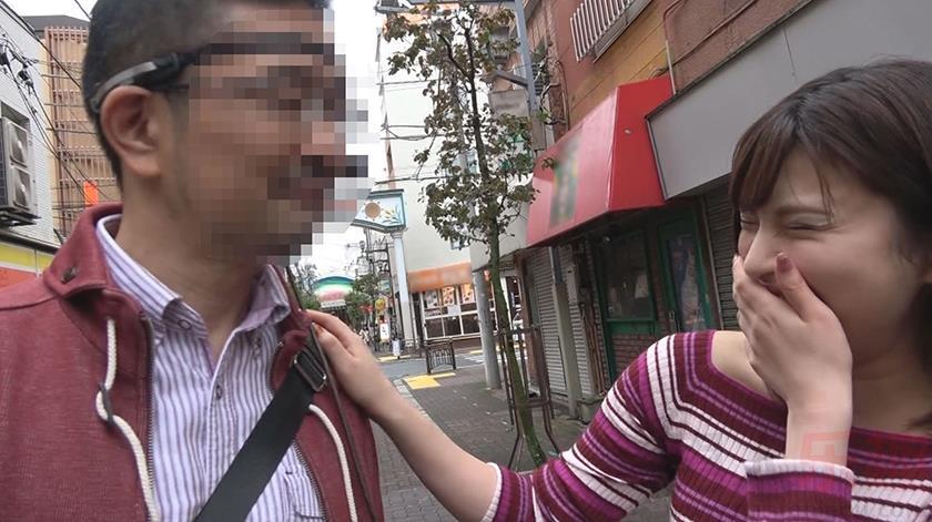 [022EIKI-095]早川瑞希中文简介 早川瑞希作品:022EIKI-095详情