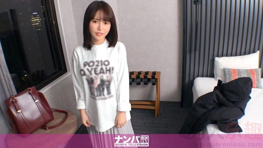 [200GANA-2255]学生中文简介 20歳,看護学生作品:200GANA-2255详情