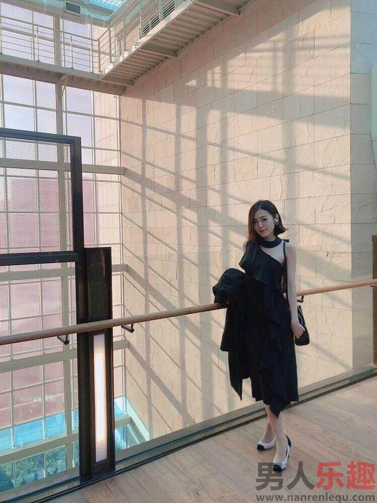 真咲南朋:从镜头前走向业界导演