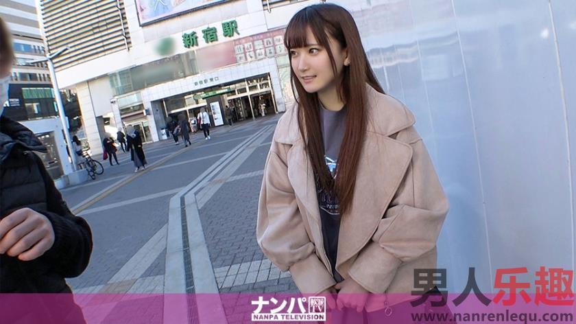 200GANA-2455系列女儿20岁服装店员