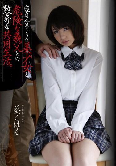 葵小春出道至今作品番号以及封面全集
