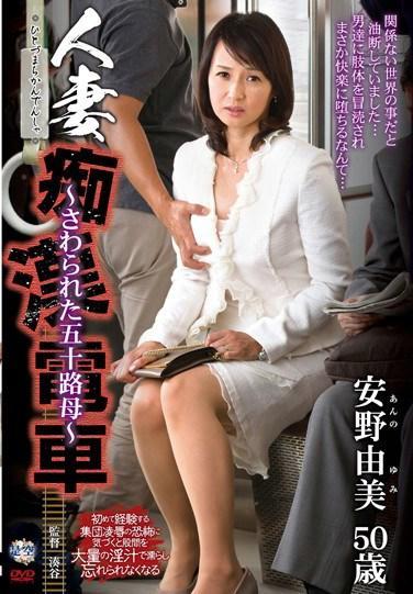 安野由美出道至今作品番号以及封面全集