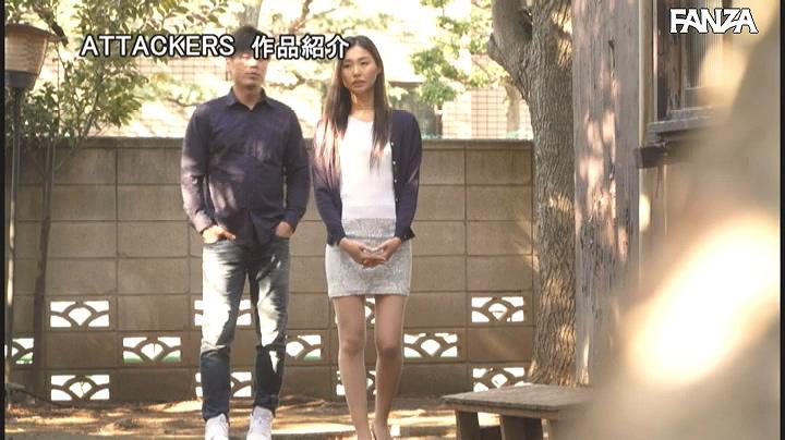ATID-426:女儿夏目彩春嫁给债主代替还债