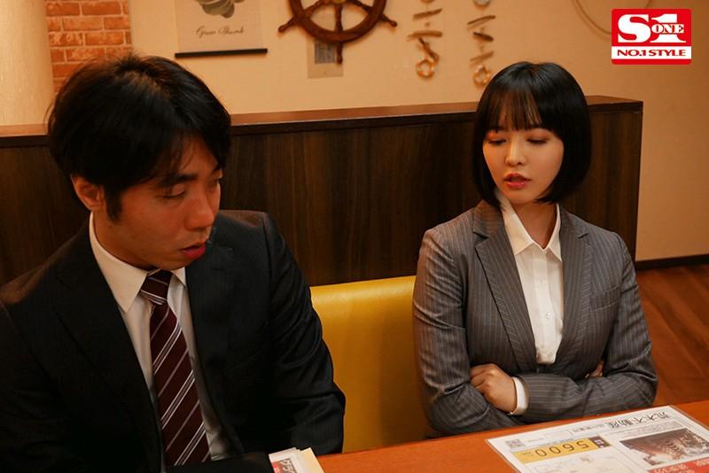 SSIS-032  三宫つばき(三宫椿机歪女上司