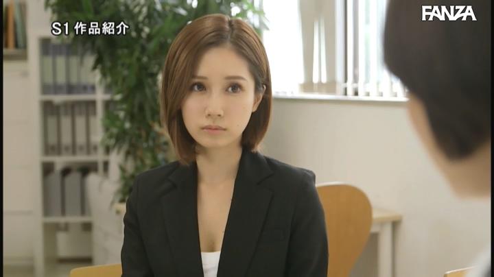 "SSNI-879:""去酒店休息吧"" 喝醉的我被两个美女上司(葵司、小岛南)照顾"