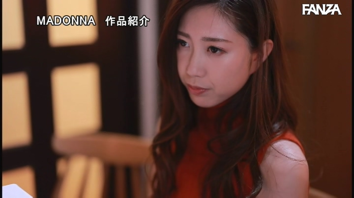 JUL-549:笹原カレン决定出差3天2夜陪伴东尼大木