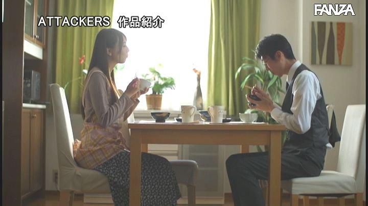SSPD-151:妻子希崎ジェシカ为了丈夫牺牲自己