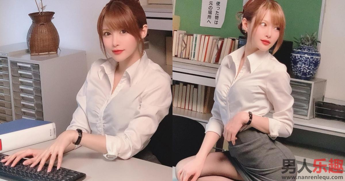 PFES-012 相泽南 (相沢みなみ是想被全公司男同事教训