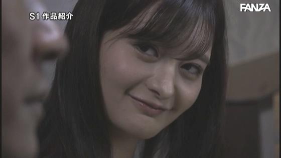 SSIS-030:ひなたまりん乡下的夏天隔壁的美女太太诱惑