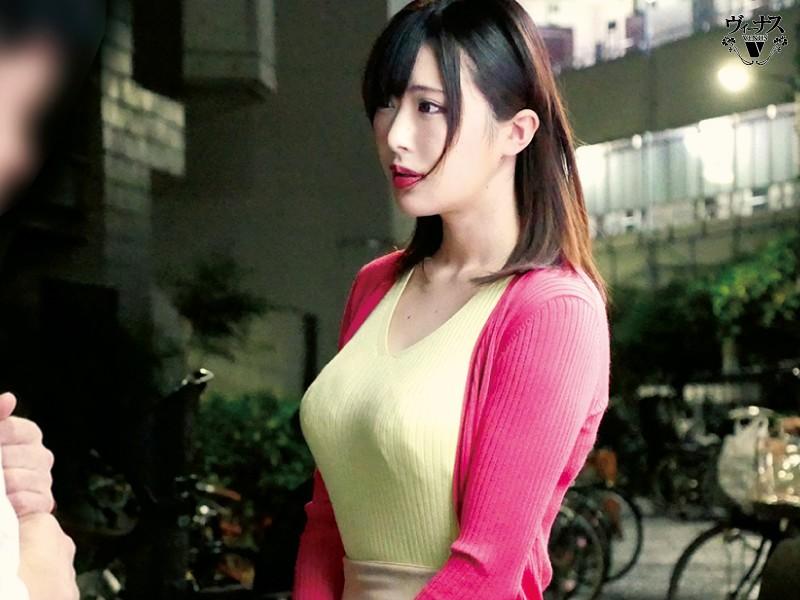 VEC-464  辻井ほのか(辻井穗香)老公不碰我