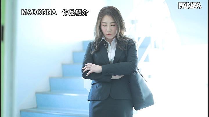 JUL-544:在出差的商务酒店女上司初音みのり住在一起