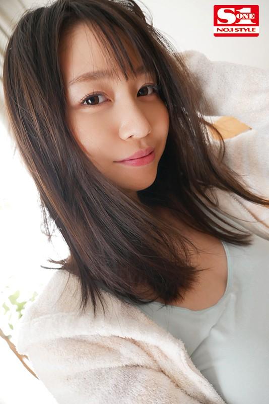 SSIS-039 梦乃あいか(梦乃爱华)拍了两个月才完成的作品