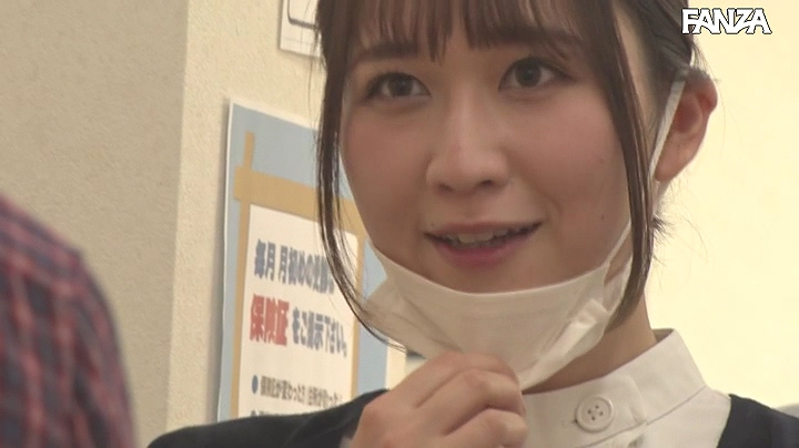 ROYD-050:原同班同学成海美雨没想到变成一位喜欢吸吮的护士