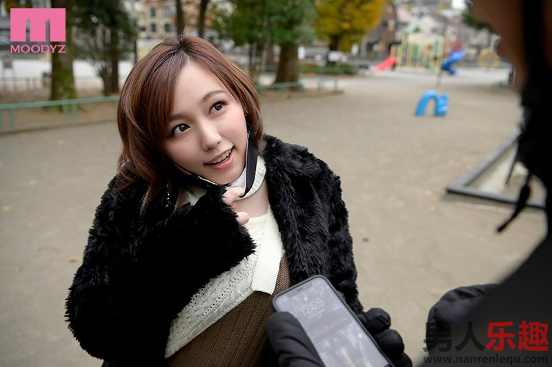 miaa402捡到女大生「田中ねね」带回家调教成专属女朋友
