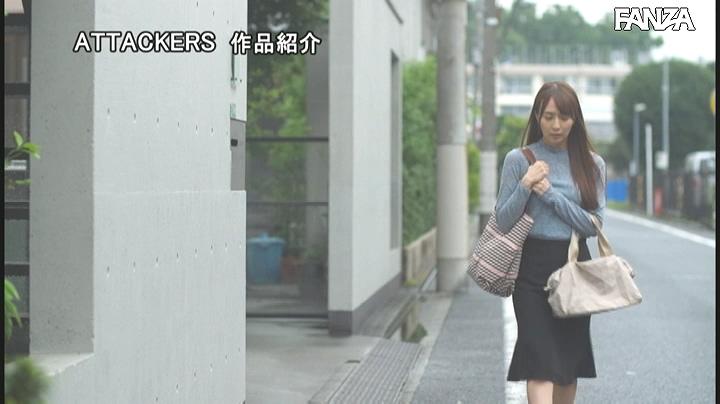 SSPD-148:希崎ジェシカ丈夫紧急住院,麻醉睡着的时候在病房里被同房的患者侵犯了她