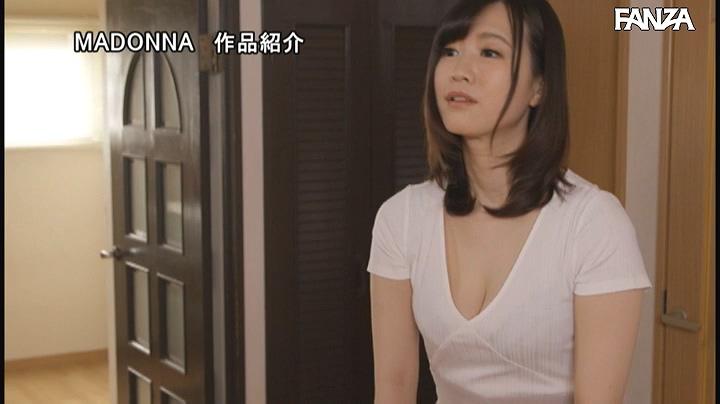 JUL-534:鈴乃広香儿子挖墙脚交了恶友的女朋友 几天后被这些恶友欺负上了