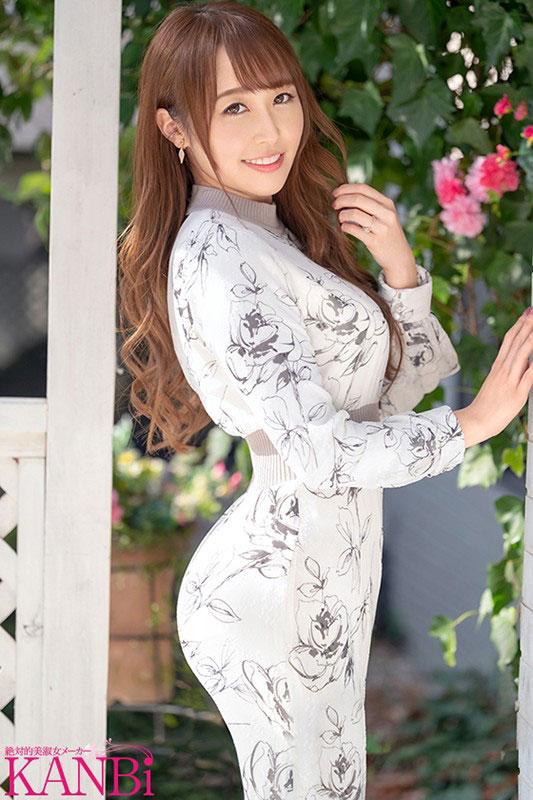 DTT-074   长谷川あい(长谷川爱)神乳超完美女人
