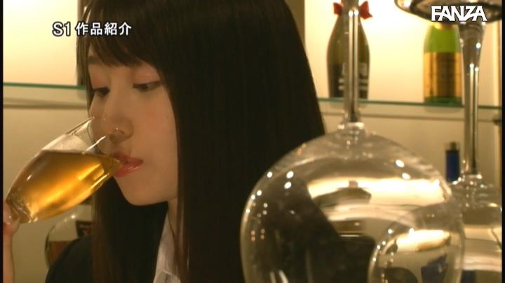 SSNI-676:好友的女朋友夢乃あいか从早忙到晚