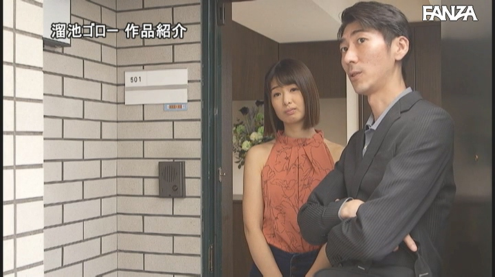 MEYD-626:川上奈々美让我出轨