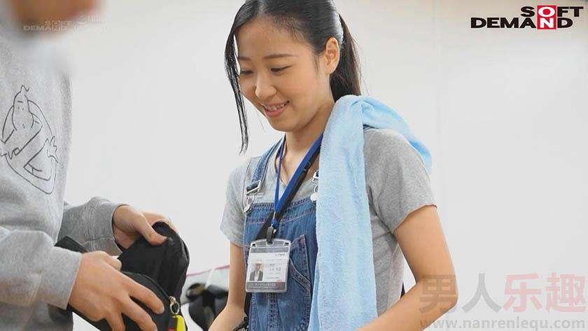 [107SHYN-092]赤羽香澄中文简介 赤羽香澄作品:107SHYN-092详情