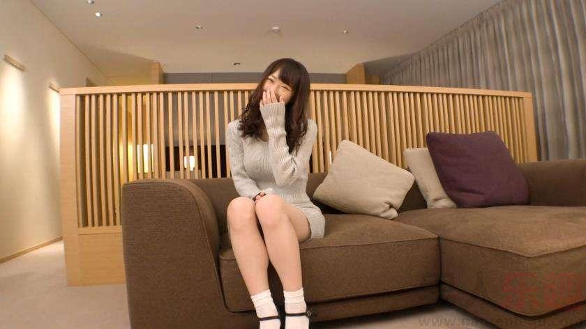 [SIRO-4044]学生中文简介 19歳,大学1年生作品:SIRO-4044详情