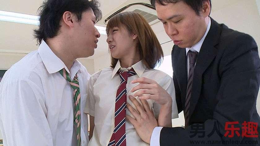 [MXSPS-573]神谷瑠里中文简介 神谷瑠里作品:MXSPS-573详情