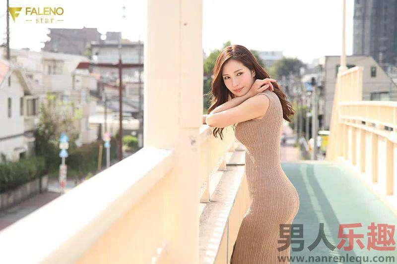 小野夕子 引退:走了就再也不要回来