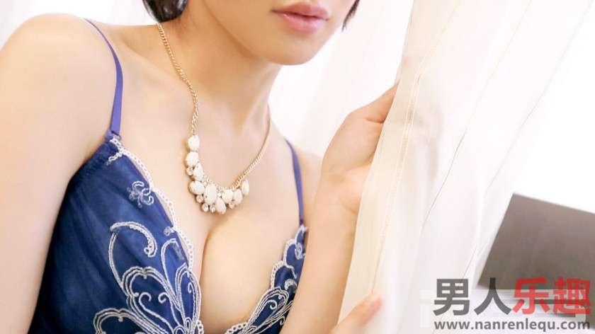 [259LUXU-122]成宮朋子中文简介 成宮朋子作品:259LUXU-122详情