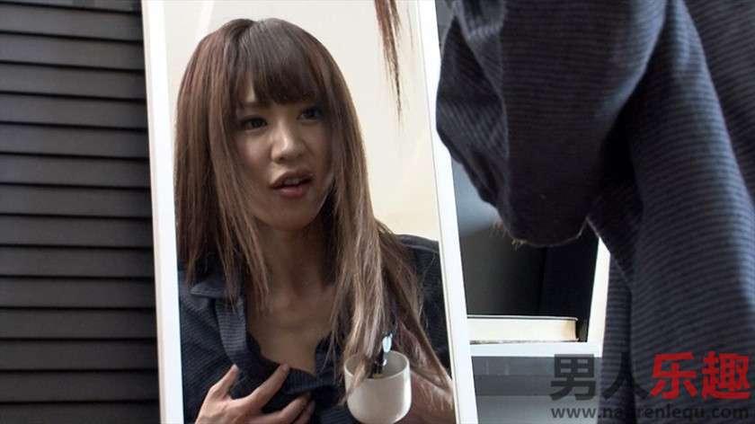 [BOKD-111]橘芹那中文简介 橘芹那,女体化作品:BOKD-111详情