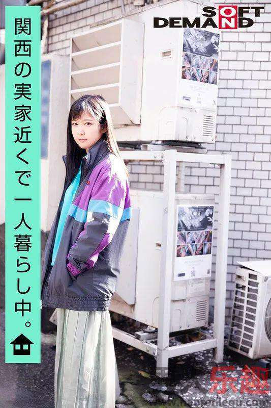 エモい女の子&Toyko Blue:浑水摸鱼的新厂牌究竟欲意何为?