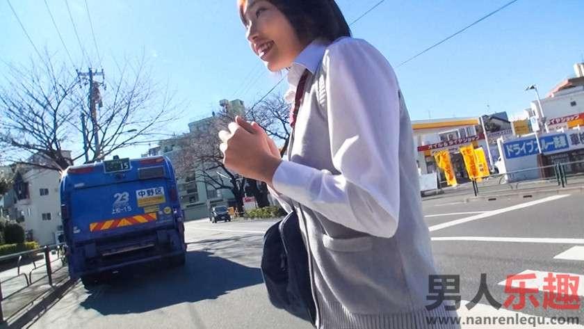 [310JKZ-001]JKBUZZ中文简介 JKBUZZ出品作品:310JKZ-001详情