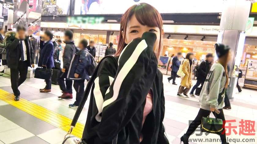 [200GANA-1688]学生中文简介 20岁,大学生作品:200GANA-1688详情