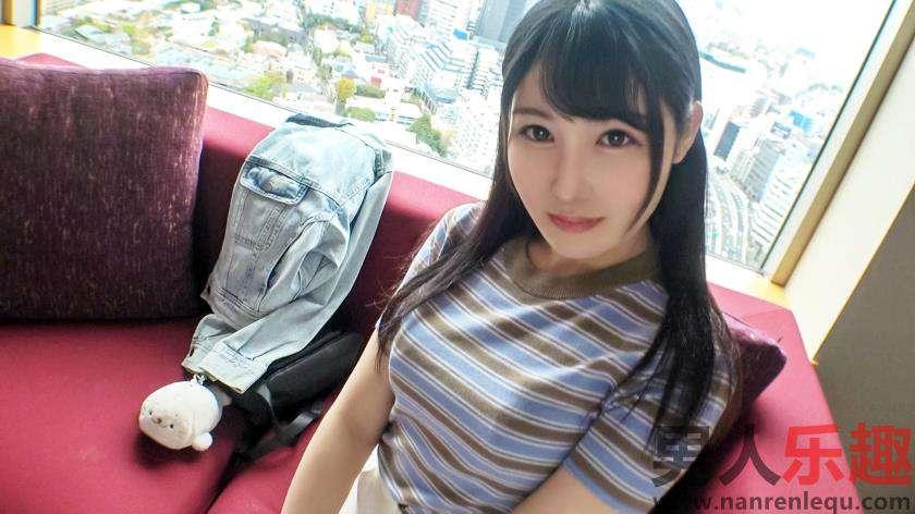 200GANA-2471系列是艾莉娜19岁大学生