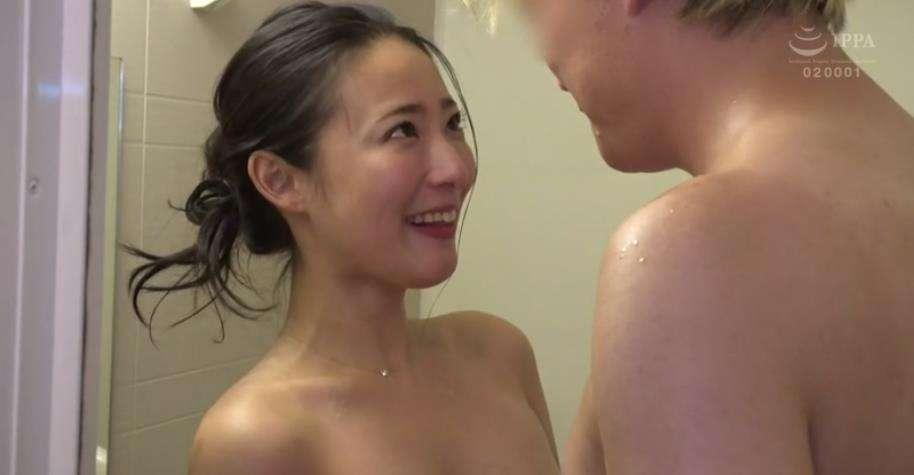 HN-192:松冈铃(松岡すず 新・绝对的美少女