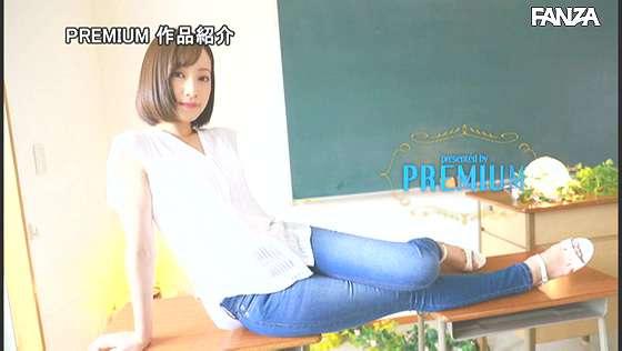 PRED-267:现役女教师出演。滝川由季