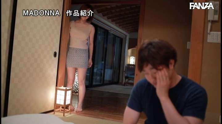 JUL-360:峰田ななみ专属第2弹 因酷暑而理性失常
