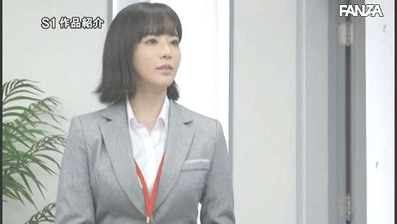 SSNI-959:新职员三宮つばき出差喝醉酒和上司住同一间酒店