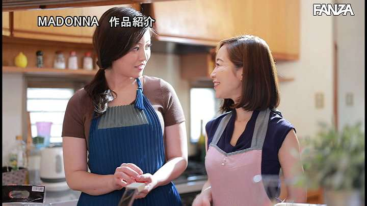 JUL-557:篠田ゆう变成了对女性产生好感