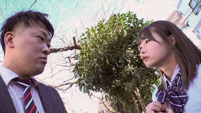 松本いちか(松本一香爱上已有婚约的老师MDS-890