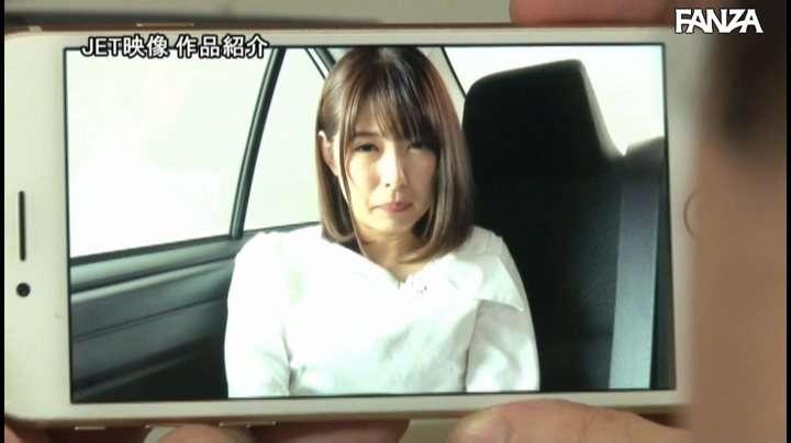 NGOD-137-已婚妇女葵玲奈上了汽车培训学校,遭到教练的侮辱