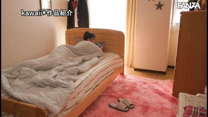 CAWD-215:吉野里奈住在隔壁的女学生