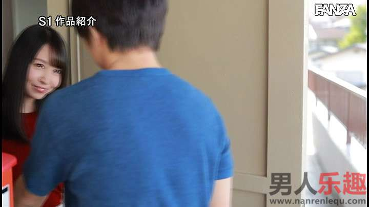 SSIS064:夢乃あいか把裤子晾在阳台上