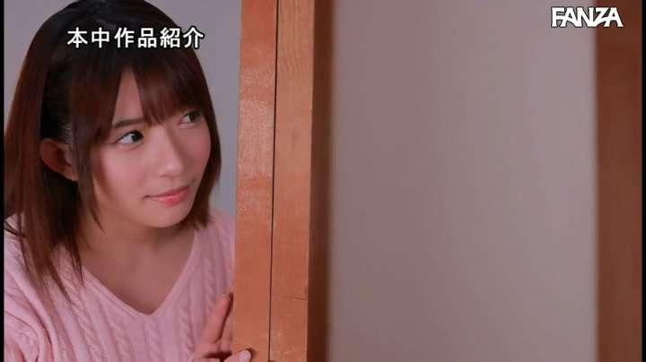 """HND-990:麻里梨夏""""10年后我们结婚吧。"""""""