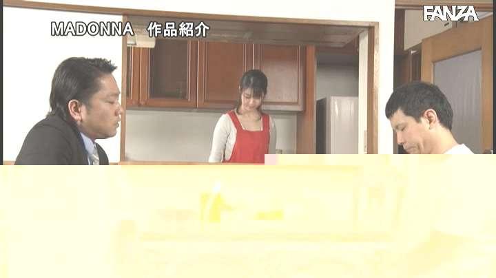 JUL-430:为了更好地学习寄居在哥嫂家 嫂子川村晴却给我上健康课