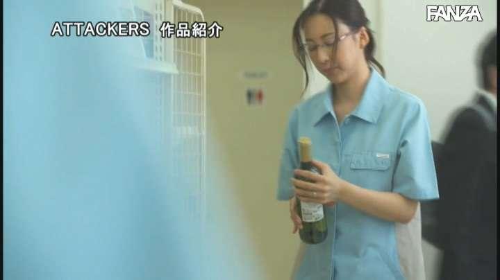 SSPD-152:松下紗栄子和大学生变得亲密起来…