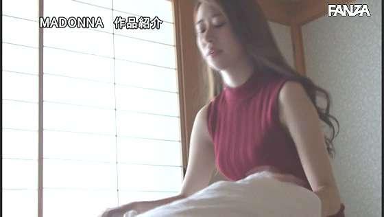 JUL-408:春明潤专属第四弹 与丈夫借宿的部下发生故事